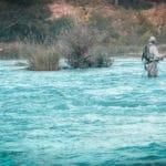 séjour pêche navarre